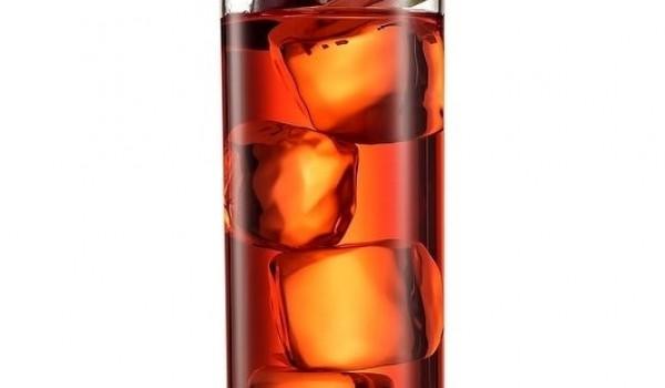 Τι είναι τα Highball cocktails.