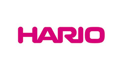 HARIO-logo-accessories