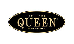 Queen-coffee-machines