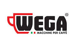 sWega-logo-coffee-machines
