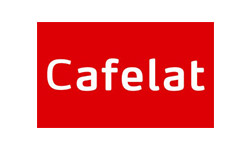 cafelat-accessories-eurogat