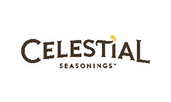 celestial_seasonings_logo_