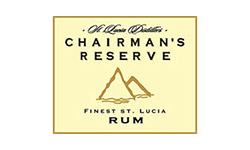 chairmans-reserve-rum