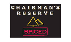 chairmans-reserve-spiced