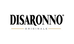 logo-disaronno-originale-700ml