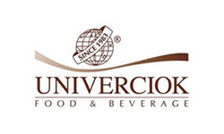 logo_univerciok-chocolate