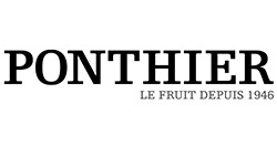 ponthier-fruit-pure-logo