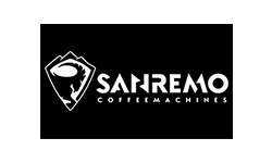 sanremo-coffee-machines