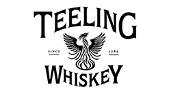 teeling-whiskey