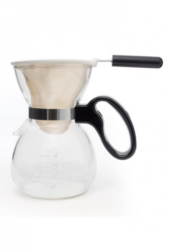 Brewing_Filter_Coffee_Device_for_Pour_Over_Yama_CD_5