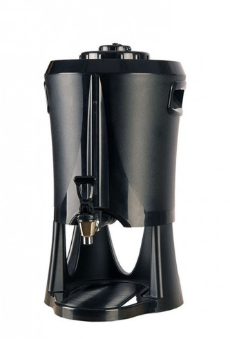 Coffee_Queen_Thermos_Tower