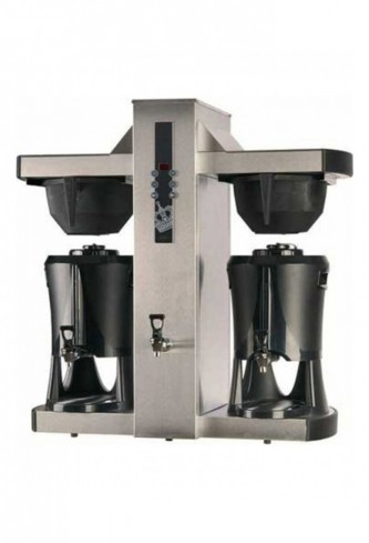 Double_urn_brewer_Coffee_Queen_Tower