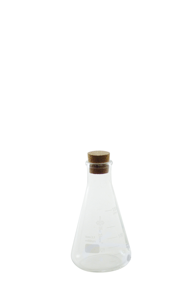 E006XS_labware_glass_flask_with_cork_150ml_the_bars_the_distiller__1597222948_875