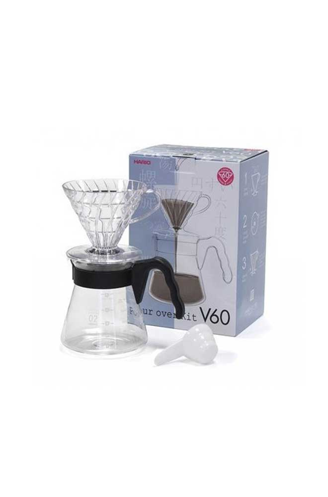 Hario_V60_pour_over_kit_tools_brew_coffee_accessories_aksesouar_bar__1553974167_168