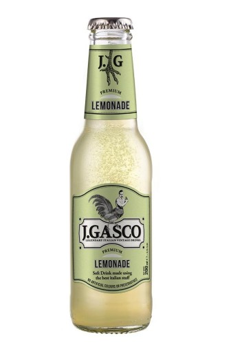 J_GASCO_Lemonade_Soft_Drinks_lemonada_limonata_premium_soft_drink_anapsiktiko_anthakouxo_carbonated