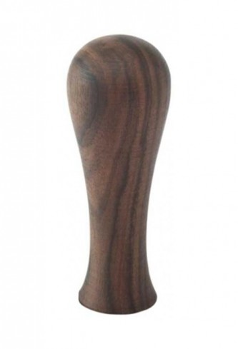 Joe_Frex_HE_Tamper_Handle_from_Maple_or_Walnut_Wood_walnut