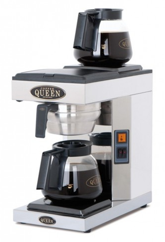 Professional_Filter_Coffee_Machine_Coffee_Queen_M_2
