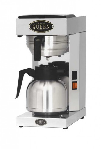 Professional_Filter_Coffee_Machine_Coffee_Queen_Office_Thermos