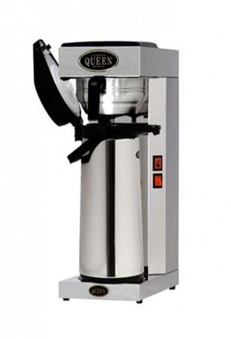 Professional_Filter_Coffee_Machine_Coffee_Queen_Thermos_M