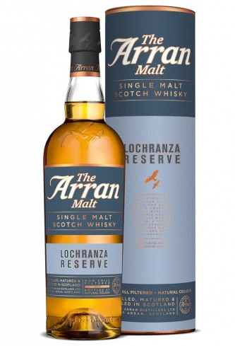Whiskey_Arran_single_malt_Lochranza_reserve