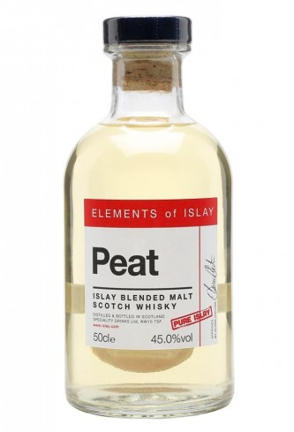 Whiskey_Elements_of_Islay_Peat_Pure