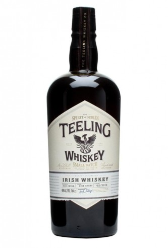 Whiskey_Teeling_Small_Batch