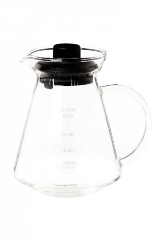 Yama_GD_20_Glass_Coffee_Jug