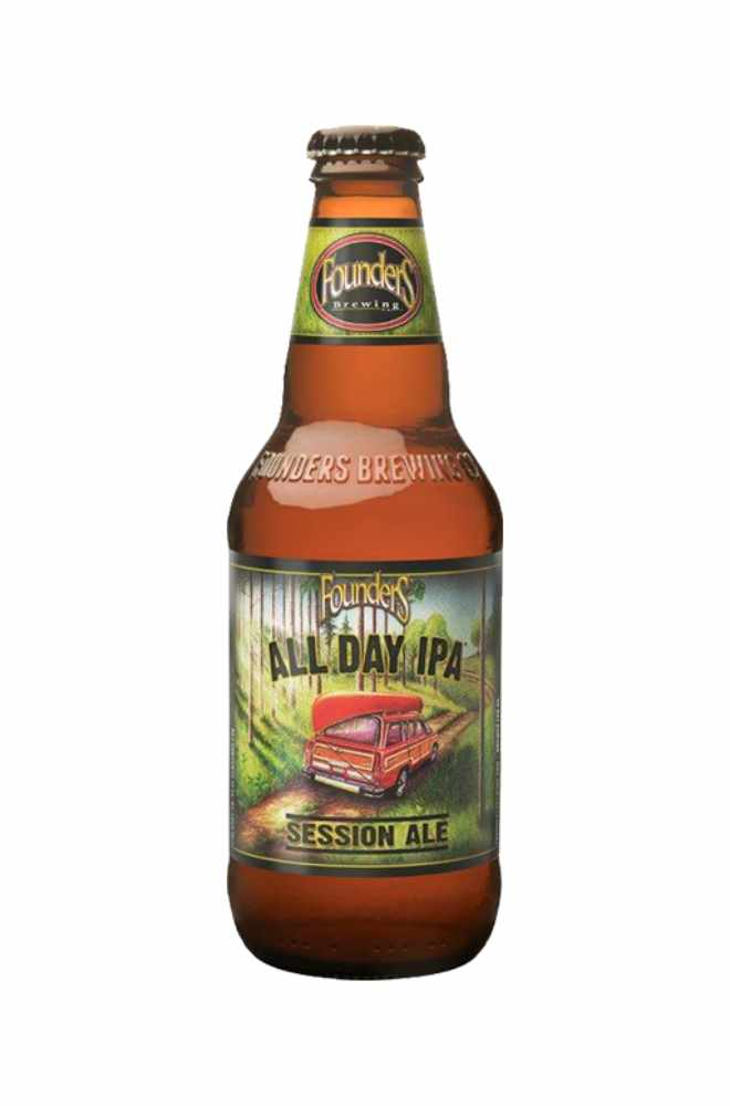 all_day_IPA_india_PALE_beer__1588982717_306