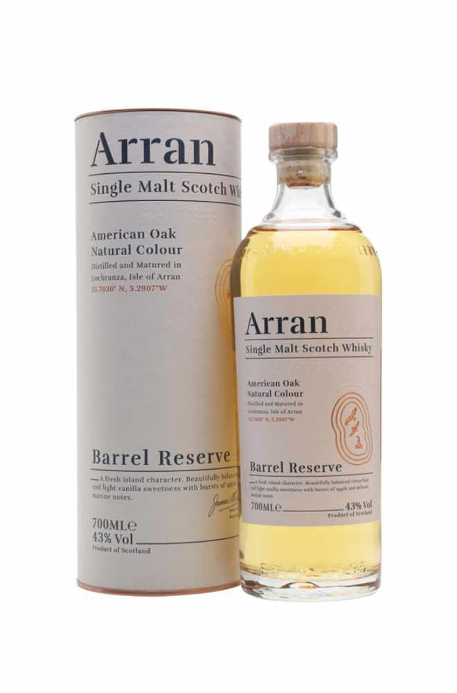 arran_malt_whisky_barrel_reserve_single_malt_cava_online_new_nea_ouiski__1584539459_549