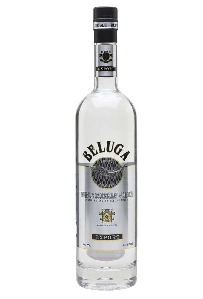 beluga_noble_russian_vodka_rossiki_handcrafted_caviarr__1544696961_155