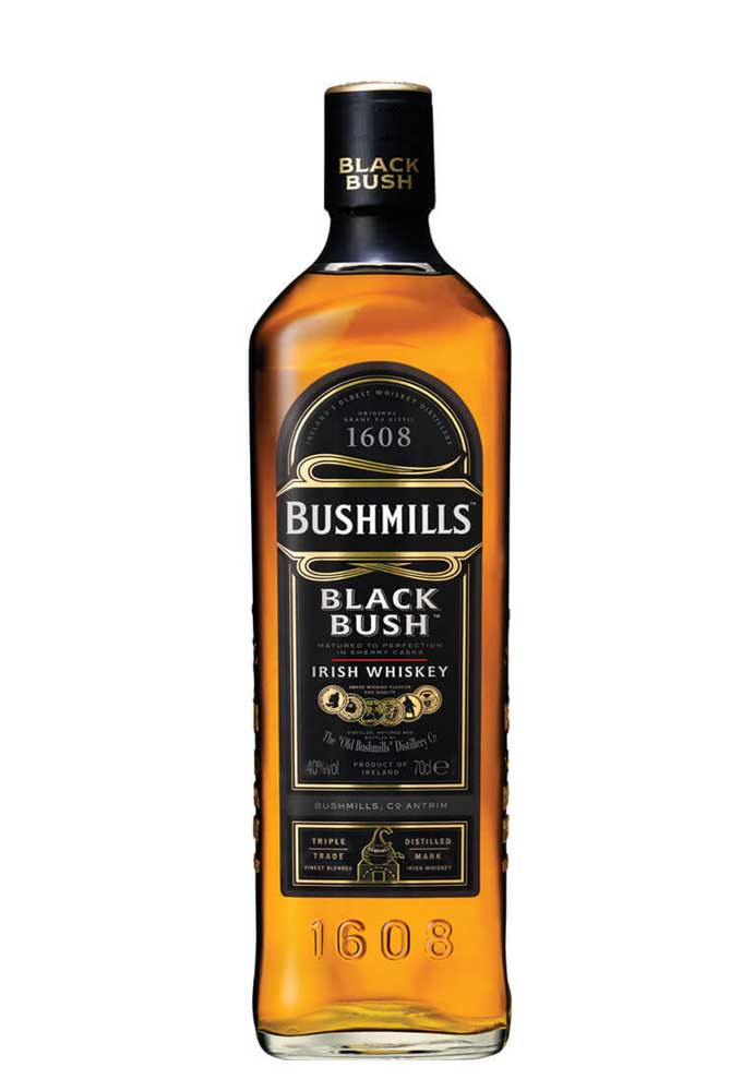 bushmills_blackbush_black_bush_whiskey_irish_image_spirit_drink_blended_1608_cocktails_old_fashion_ouiski_irlandeziko__1546454262_0
