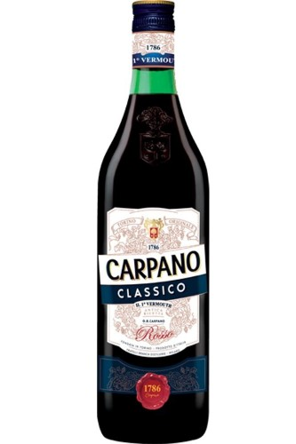 carpano_classico_vermouth_italian_dal1786_glykopikro_cocktails_ice_oldfashion