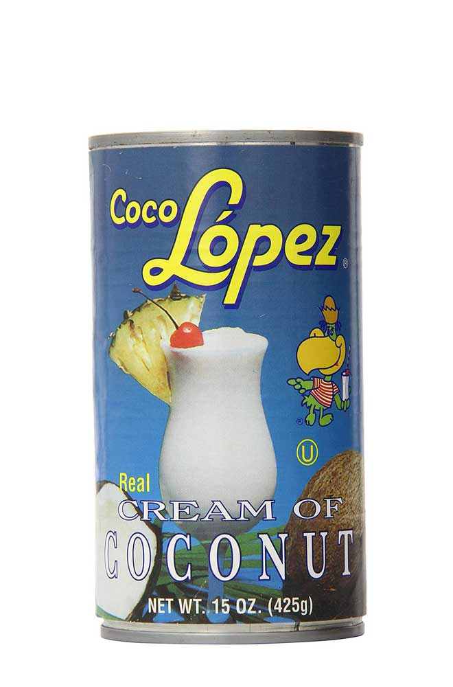 coco_lopez_cream_of_coconut_pina_colada__1561316552_376