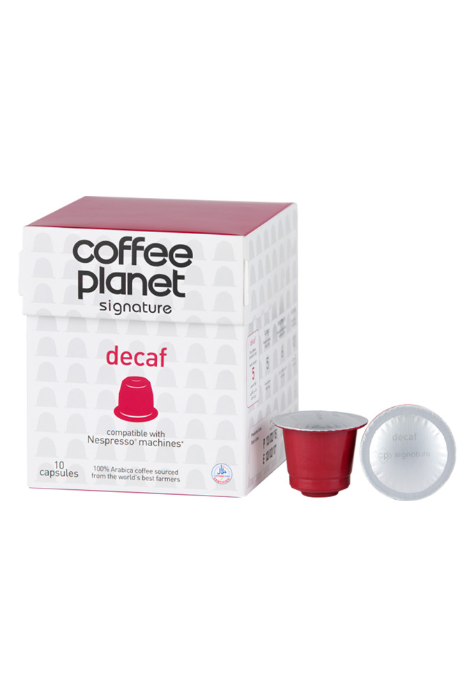 coffee_planet_decaf__1548856913_848