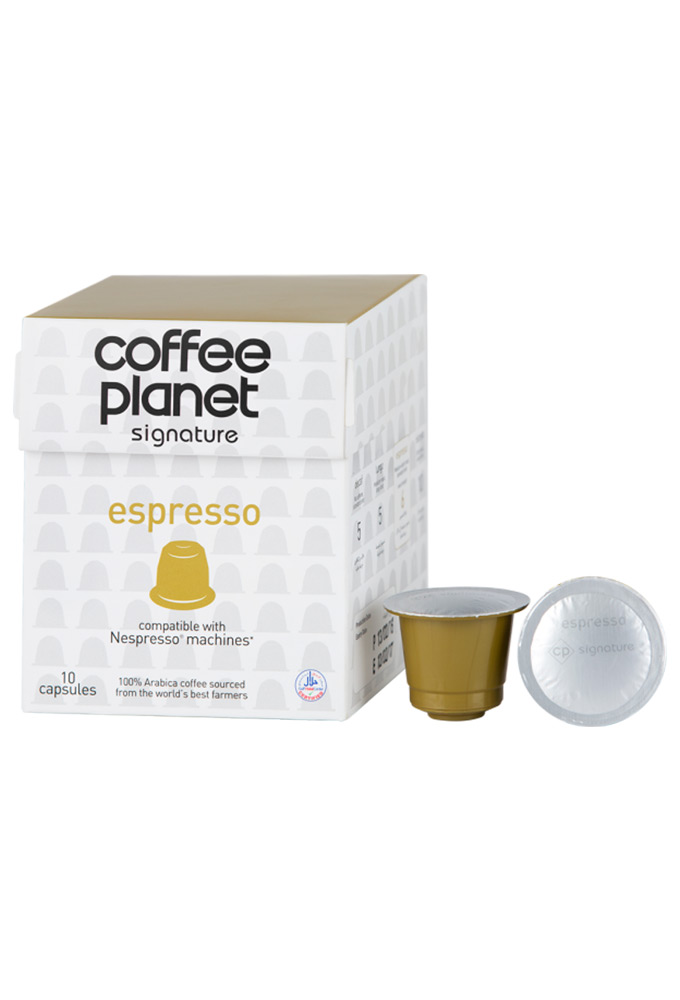 coffee_planet_espresso__1548856542_436