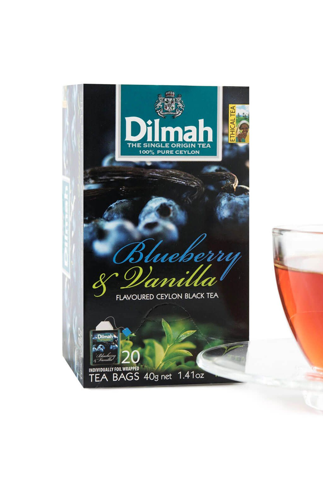 dilmah_black_tea_blueberry_flavour_the_distiller__1579003483_992