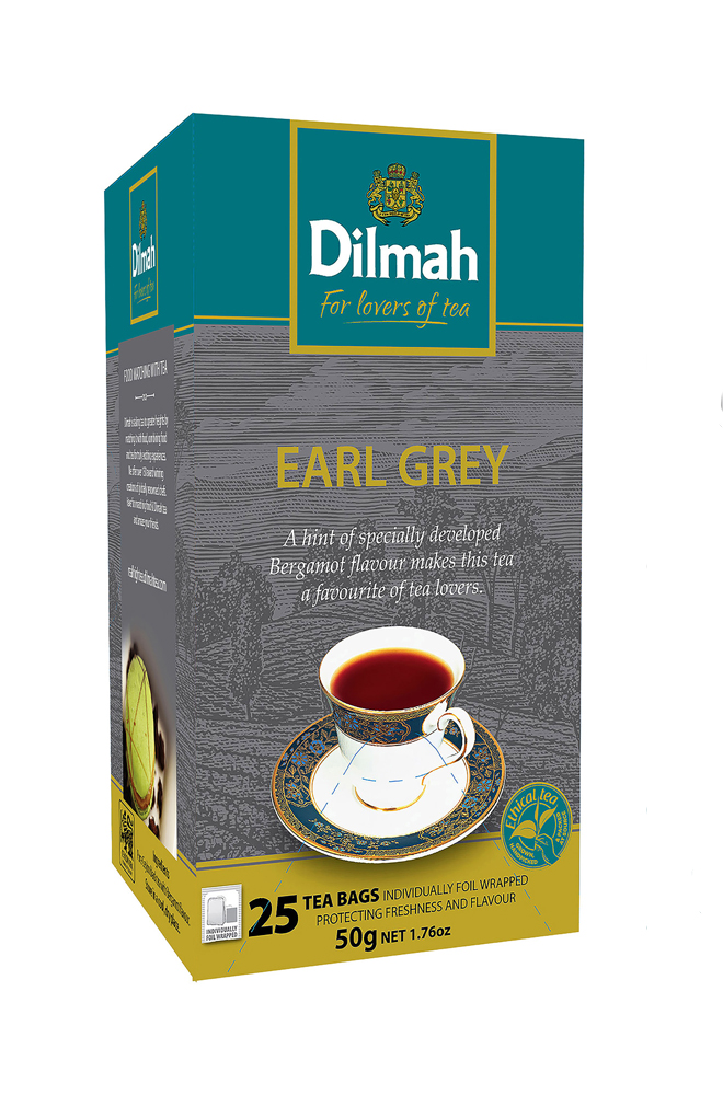 dilmah_black_tea_earl_grey_flavour_the_distiller__1579004445_203