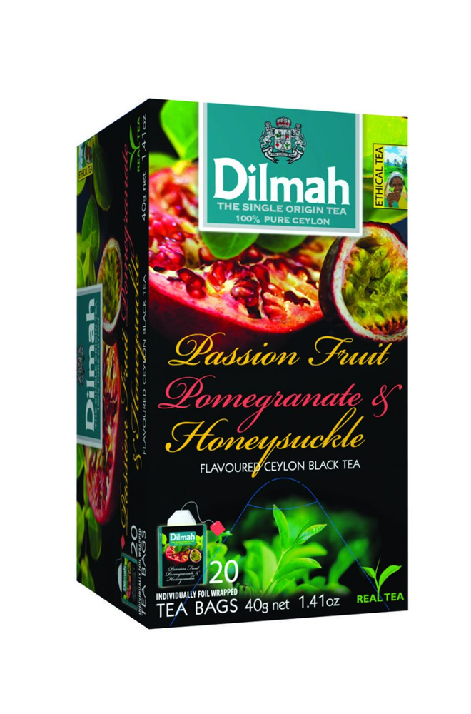 dilmah_black_tea_passion_fruit_flavour_the_distiller__1579080130_747