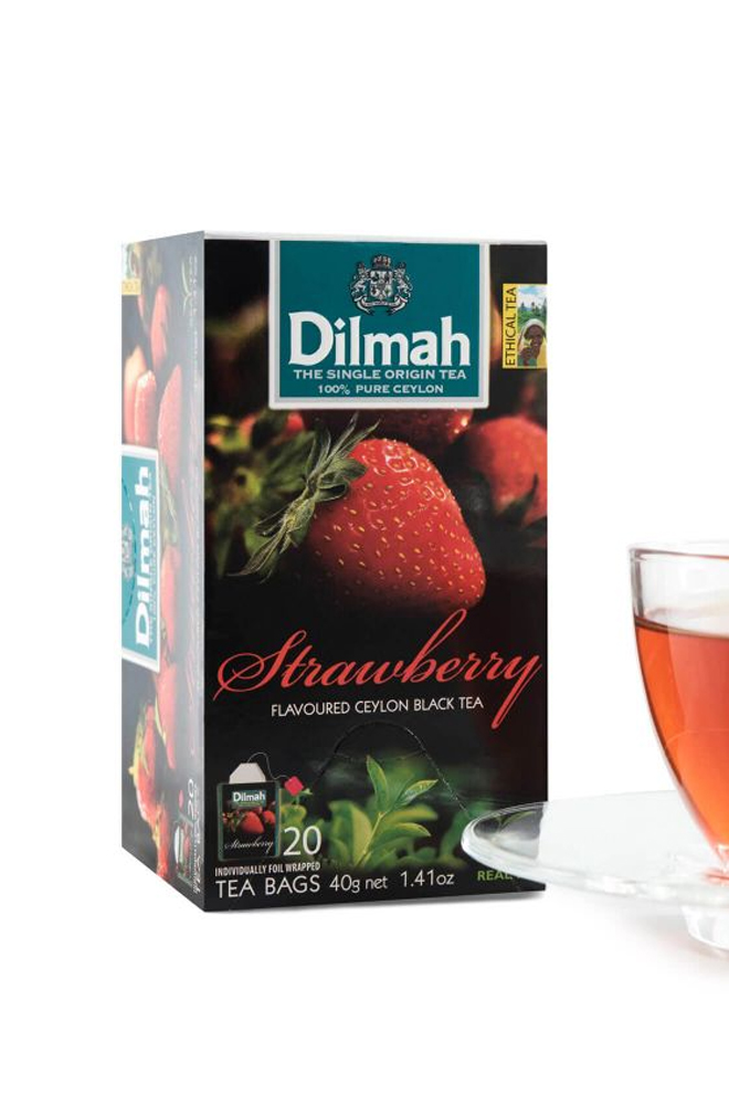 dilmah_black_tea_strawberry_flavour_the_distiller__1579170064_265