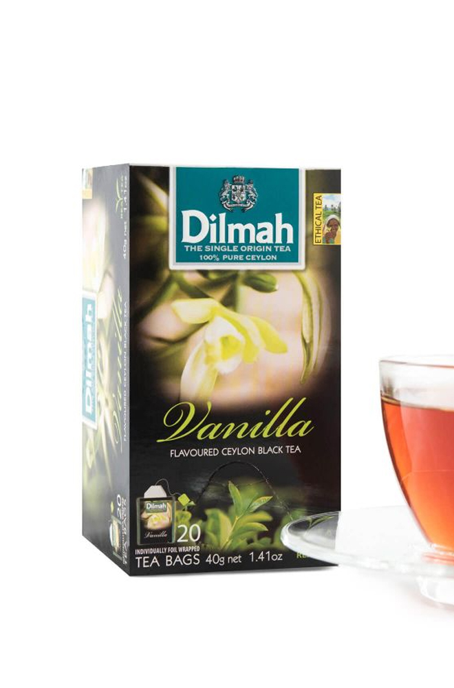 dilmah_black_tea_vanilla_flavour_the_distiller__1579004120_922