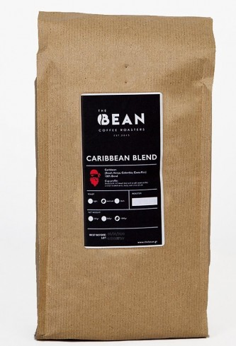 espresso_coffee_fresh_roasted_thebean_thedistiller_Caribbean_blend_100_arabica