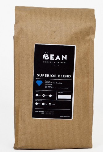 espresso_coffee_fresh_roasted_thebean_thedistiller_Superior_blend_100_arabica