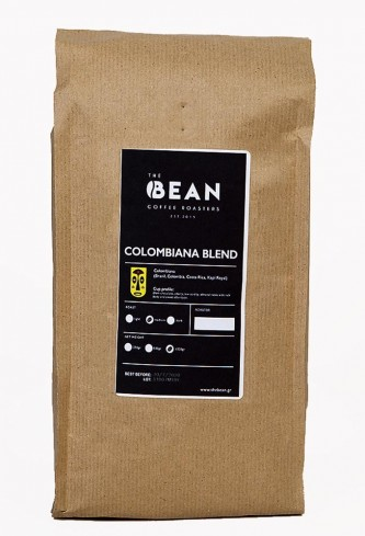 espresso_coffee_fresh_roasted_thebean_thedistiller_colombiana_blend_80_20