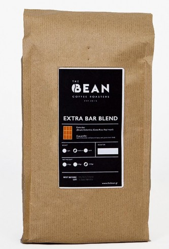 espresso_coffee_fresh_roasted_thebean_thedistiller_extrabar_blend_80_20