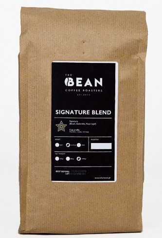 espresso_coffee_fresh_roasted_thebean_thedistiller_signature_blend_80_20