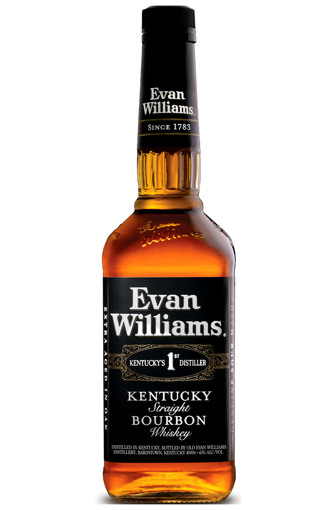 evan_williams_bourbon_black_700_ml_thedistiller__1578044200_451