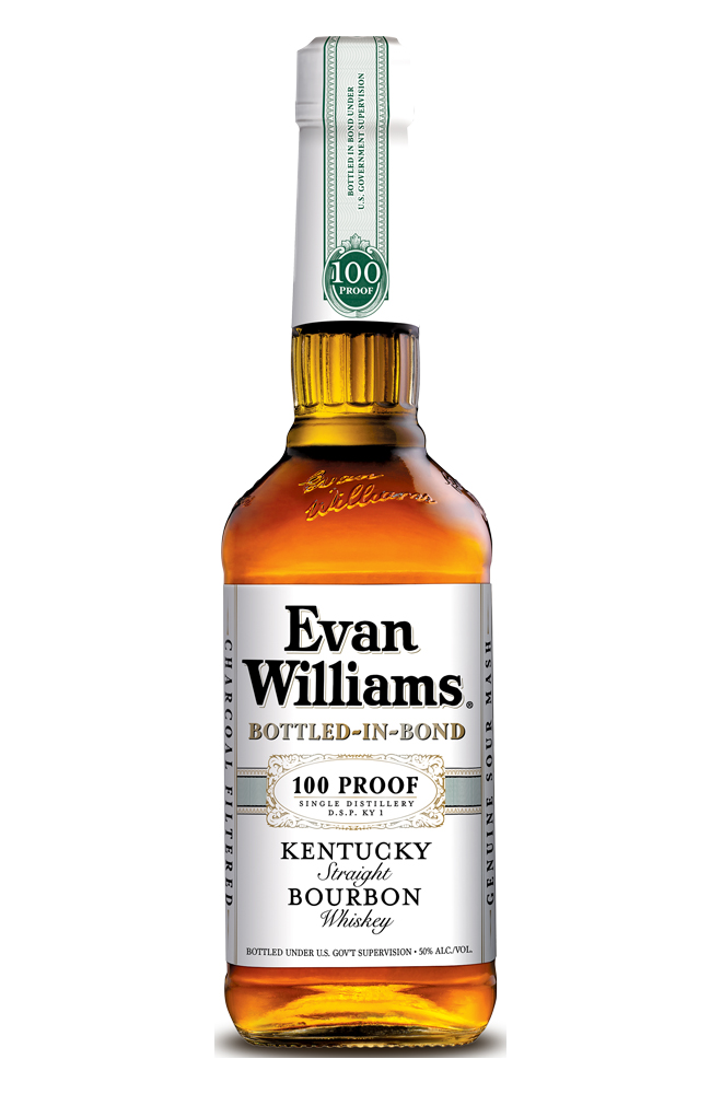 evan_williams_bourbon_bottled_in_bond_700_ml_the_distiller__1578045402_450
