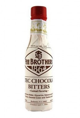 fee_brothers_aztec_chocolate_bitters