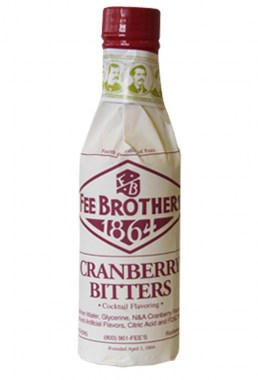 fee_brothers_cranberry_bitters