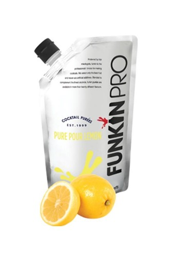 funkin_lemon_fruit_puree_xymos_lemoni_poures_froutou_cocktail_stimeno_bar